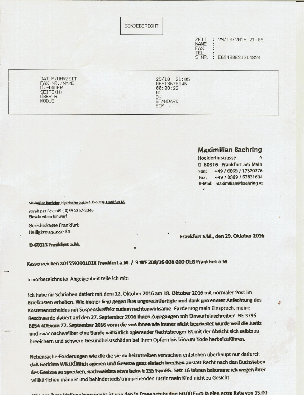16.10.2016 02:30 http://sch-einesystem.tumblr.com/post ...
