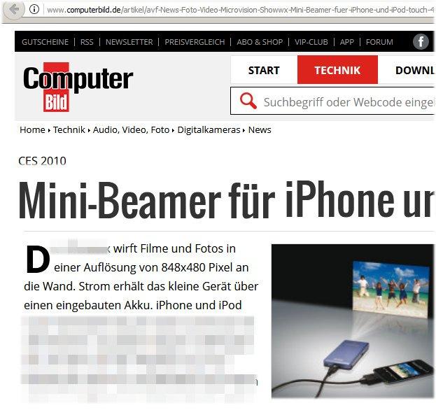 sms guru online kostenlos bundesrepublik deutschland