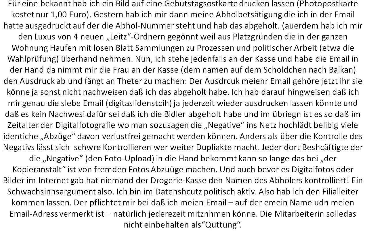Beste Rot Schwarz Gebondeter Draht Fotos - Die Besten Elektrischen ...